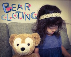bearclothlink.jpg