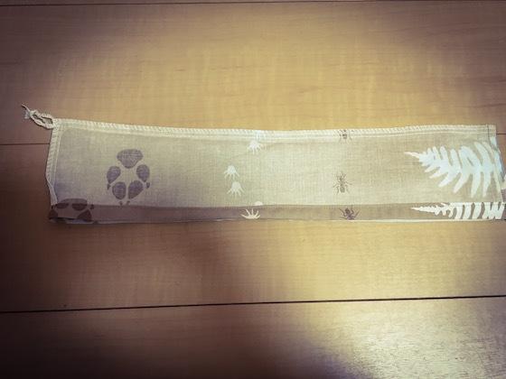 ぽぽちゃんメルちゃんベット作り方12